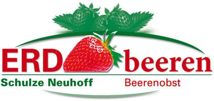 Erdbeerhof Schulze Neuhoff